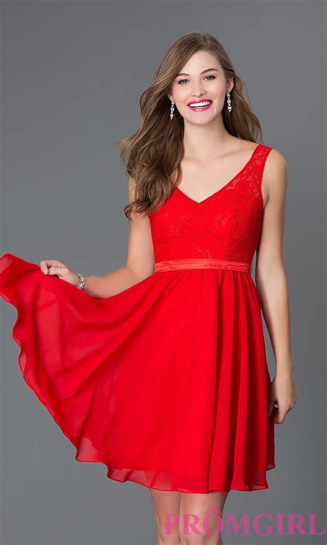 Rd Dress prom dresses evening gowns promgirl