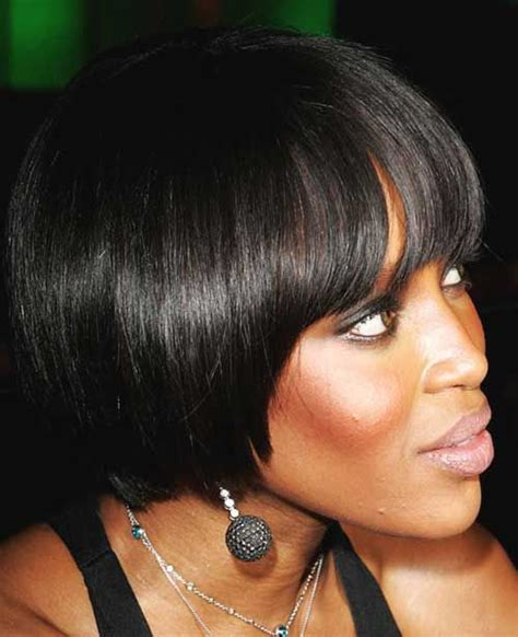 black mzansi african celebrities hairstyles 17 best images about hairstyles on pinterest black
