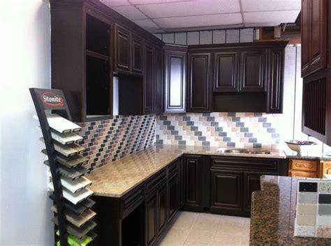 Best 25 Cabinets For Sale Ideas On Pinterest Kitchen