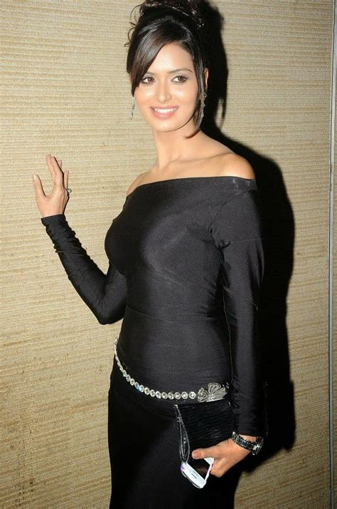 bollywood actress maxi dress bollywood actresses pictures photos images kollywood