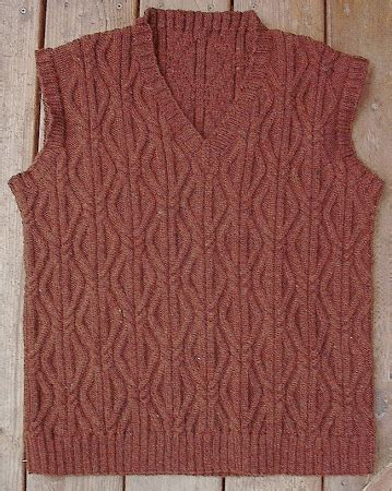 knitting pattern design software reviews big sky knitting designs escher vest
