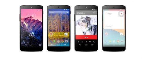 tariffe telefonia mobile lavora a offerte di telefonia mobile 187 sostariffe it