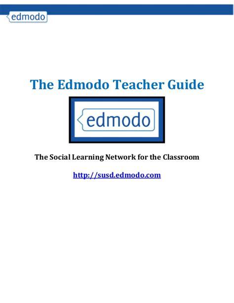 edmodo error uploading file edmodo teacher guide v4 5 12