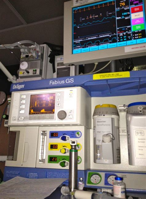 anesthesia side effects common anesthesia side effects what to expect healdove