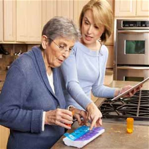 home care orange tx setx home care is ready to assist
