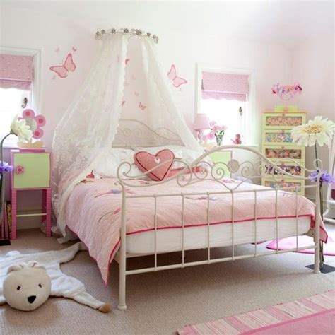 girls pink bedroom the 25 best country girl bedroom ideas on pinterest red