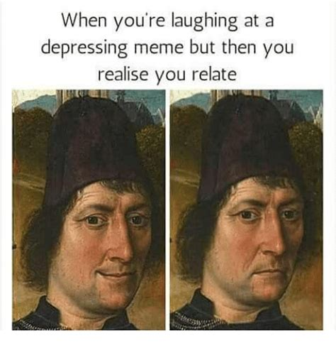 Depressing Meme - 25 best memes about depressing meme depressing memes