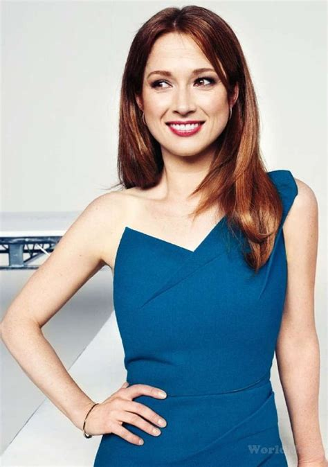 ellie kemper hair color in a box 1000 images about my favorite singers actresses dancers