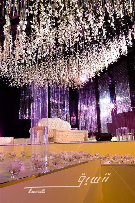 25  best Dubai Wedding ideas on Pinterest   Message for