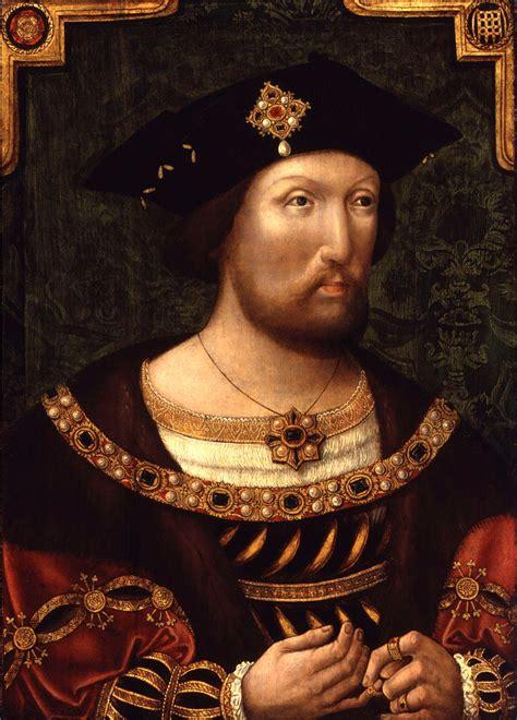 tudor king henry tudor duke of york second son of henry vii born