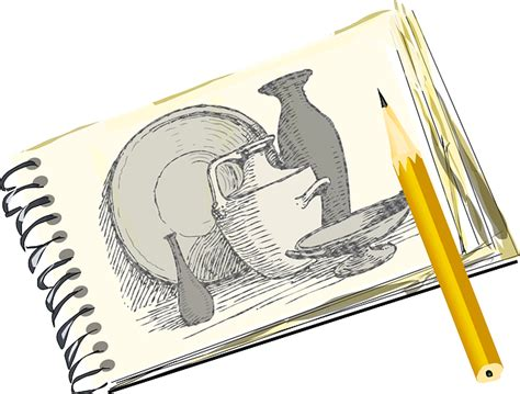 Drawing Notepad by Free Pictures Notepad 52 Images Found