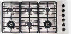 Miele Cooktop Miele Cooktop Related Keywords Suggestions Miele