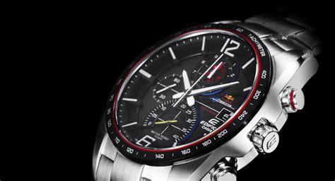 Harga Jam Tangan Merk Yamaha daftar harga jam tangan casio edifice quot jam pria yang ingin