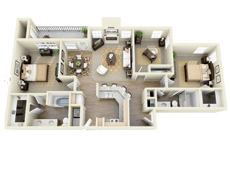 1 bedroom apartments in plano tx top 30 1 bedroom apartments plano tx 1 bedroom