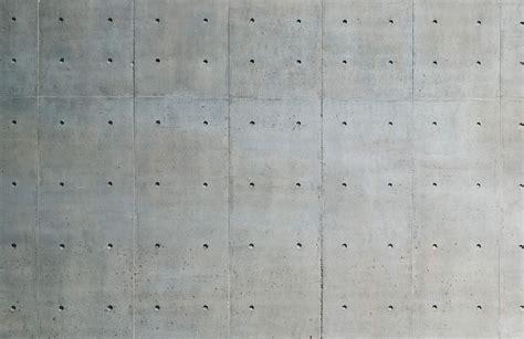 concrete wall bare concrete wall wallpaper wall mural muralswallpaper