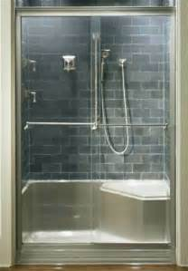 kohler sterling tub shower units interior exterior