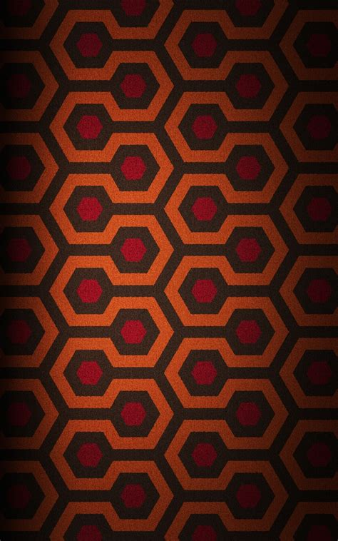 shining rug pattern shining carpet iphone wallpaper floor matttroy
