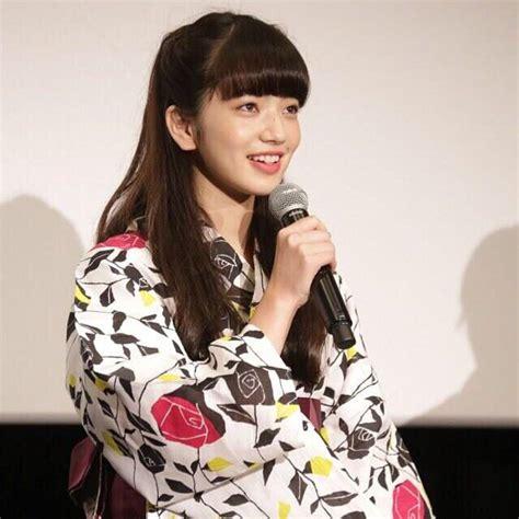 nana komatsu japanese movies 73 best images about nana komatsu on pinterest japanese
