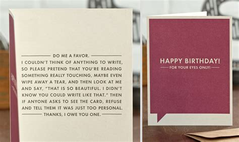 What To Say On A Birthday Card Card Invitation Design Ideas Best Birthday Card When You