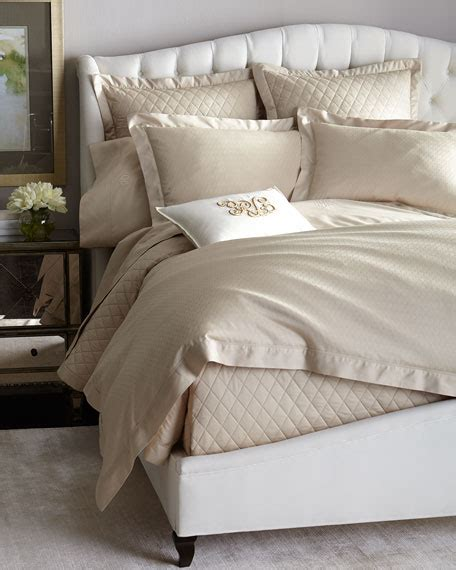ralph home bedford bedding