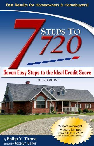 734 credit score 7 steps to a 720 credit score avaxhome