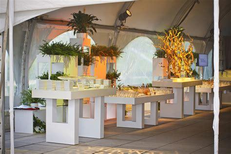 buffet displays beautiful buffet displays modern design buffet ideas