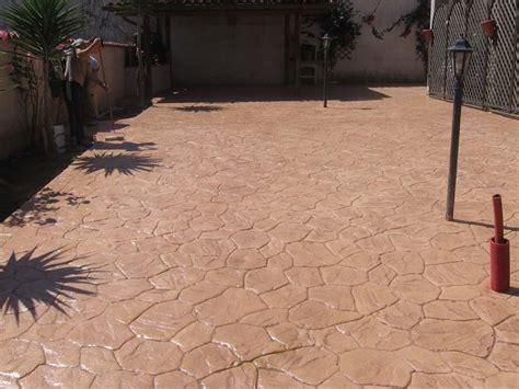 pavimenti in calcestruzzo cemento stato consigli rivestimenti