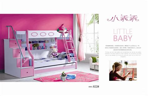 toddler loft bed with stairs toddler loft bed with stairs topaz bunk bed with stairs