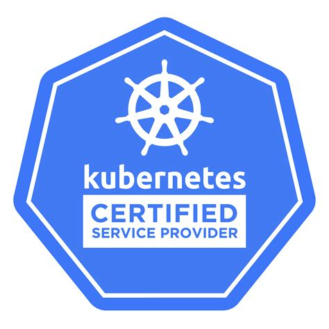 certified service container solutions