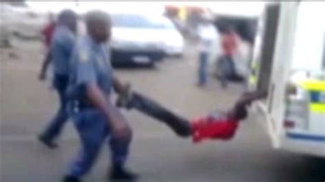op ed why south africa must do better daily maverick why brutality is ingrained in psyche of south africa cnn