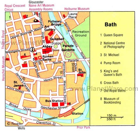 central park bathroom map 12 top rated tourist attractions in bath planetware