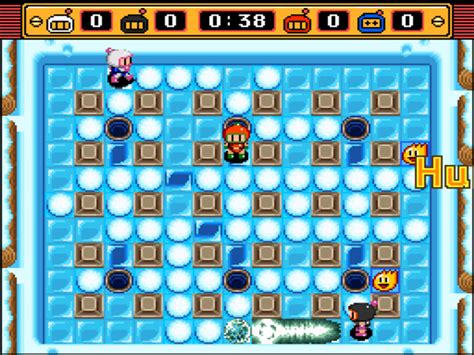 download games bomberman full version super bomberman 2 download game gamefabrique