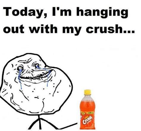 Forever Alone Meme Picture - forever alone sad quotes quotesgram