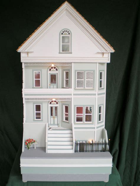 dollhouse room box sam showcase of miniatures at the show dollhouses room boxes shops