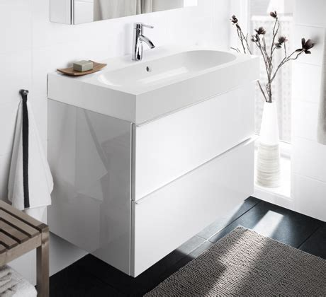 ikea bathroom sinks and cabinets sink cabinets bathroom ikea