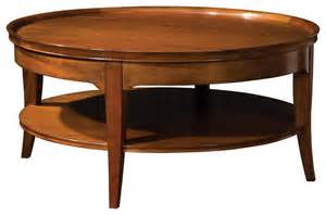 stickley coffee table stickley gridley road cocktail table 6102