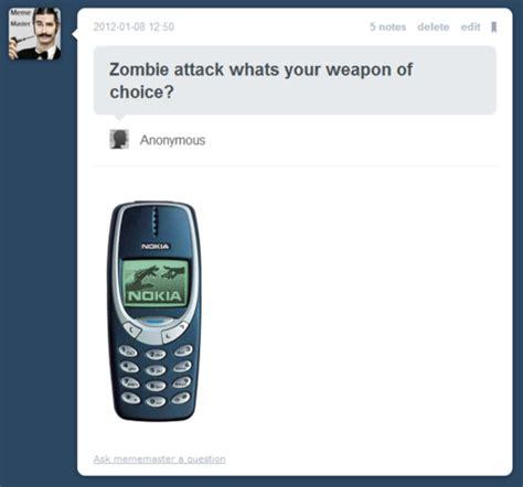 Nokia Brick Meme - nokia brick quotes quotesgram