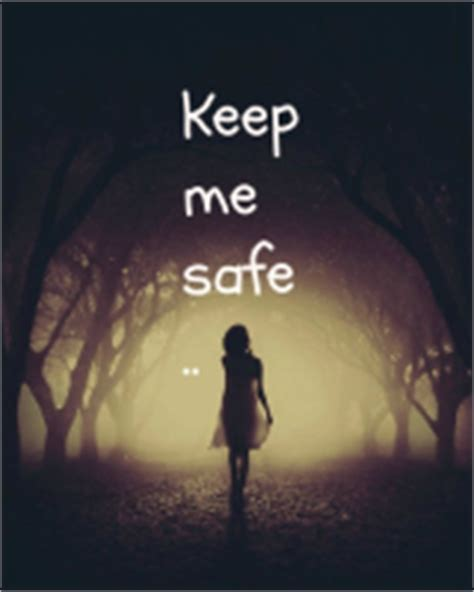 keep safe a novel keep me safe 169 chapter 5 movellas