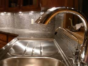 Glass Tiles For Kitchen Backsplashes The Best Tiles To Build An Awesome Kitchen Backsplash