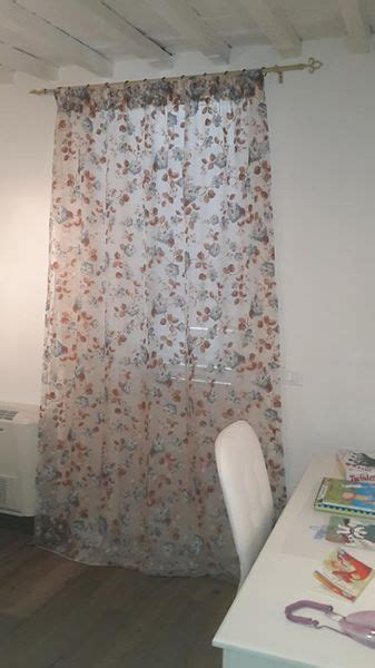 tende a fiori tende a fiori 28 images modelli di tende per interni