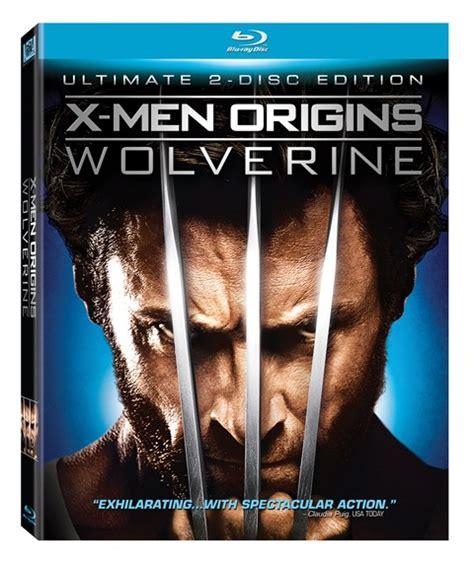 download subtitle indonesia film x men origins wolverine 一 mediafireunlimited movie thread elakiri community