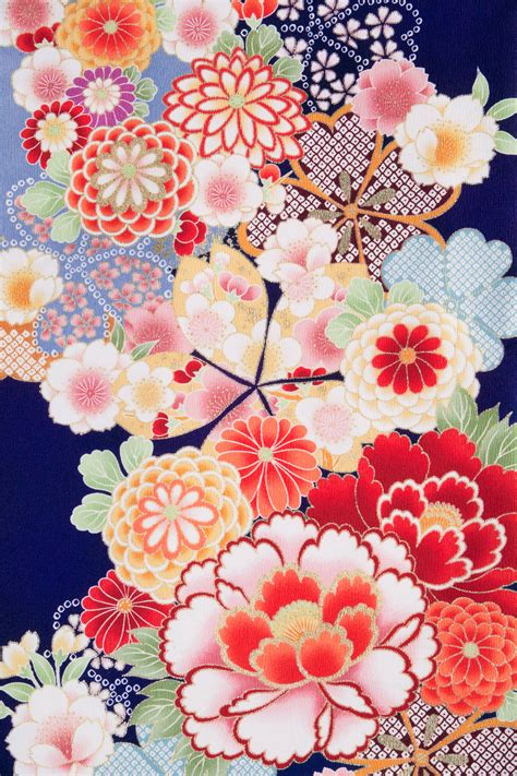 pattern of japanese kimono every for 16 00 now it never happened see more nice