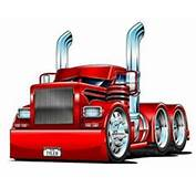 1000  Ideas About Car Toons On Pinterest Muscle Cars