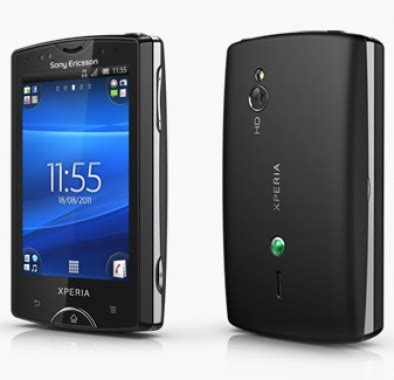 Lcd Sony Ericsson Xperia Mini St15i St15 Original sony ericsson xperia mini st15i price in pakistan specifications reviews