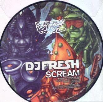 Kaos Breakdance 7 Kx87 Oblong Distro breakbeat kaos 22 p fresh deekline wizard breakbeat kaos toolbox records your vinyl