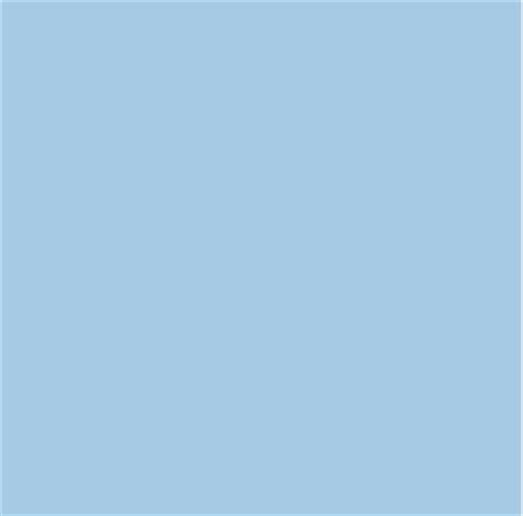powder blue sherwin williams sherwin williams something blue sw 6800 blue