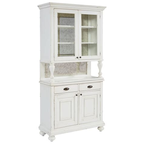 joanna gaines products magnolia home by joanna gaines farmhouse dish hutch and