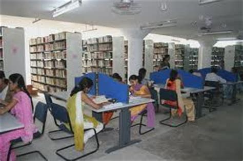 Mba Dibrugarh Distance Education by Dibrugarh Admissions 2018 19 Courses Time
