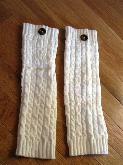 cable knit boot socks cable knit boot socks