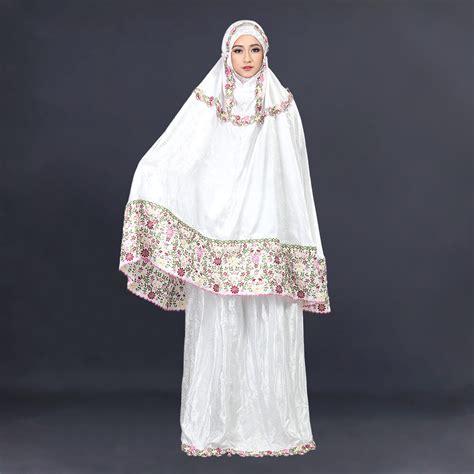 Baju Anak Ammar Baju Atasan Anak Baju Atasan Anak Tr mukena shalat muslimah wanita sls 678 187 b b o